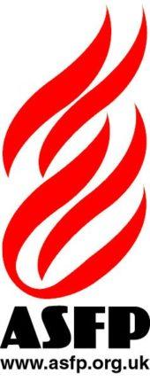 asfp-logo-e1514909367184-93a23e4483b64444d749d5165d5766cfe69ff837