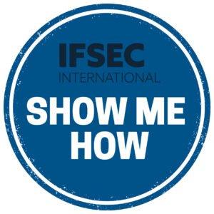 6840-IFSEC-2018-show-me-how-Stamps-01-300x300-41412f68ec2d144d154b2d06d2912b0d936e21be