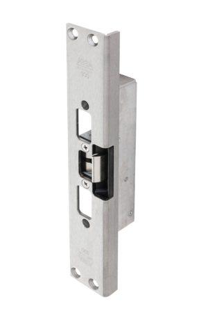 ASSA-900-electric-strike-with-930-faceplate-e1521192095500-b2d5bffa279ed7ec6d2cc51d8f35b6ca71fdcc6f