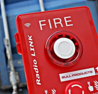 Bull-Fire-Alarm-e1520611345574-dabbcb7197a6c6bd7f2929435e6b3018e0e6c503