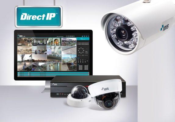 DirectIP_preview-e1520242760847-752ba064d8d0c638e2e21cda0c44036edd976df6
