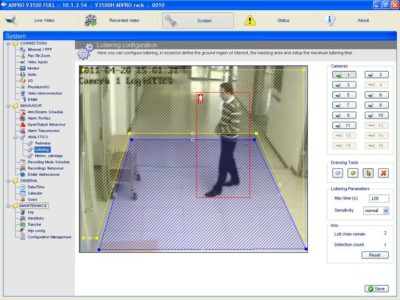 Xtralis VCA security software made available for licensing by OEMs