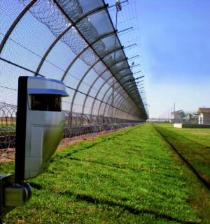 REDSCAN_fence-LR-e1521040923518-e23fc7a0c80fab90b7f7bd26905afdc4b7dbb587