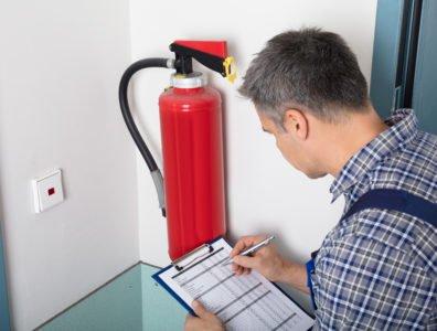 fire-extinguisher-servicing-e1504859357221-3b70ebdc8aca66d2b70e259905cf9506186c2463