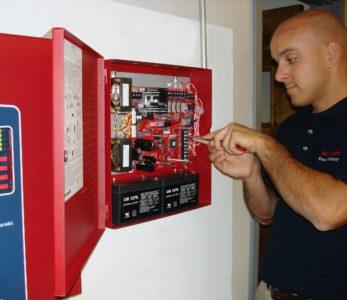 Honeywell-fire-install-e1519985088291-8a93c1c58615ae26535599b0cc1b2e0c7949b6c1