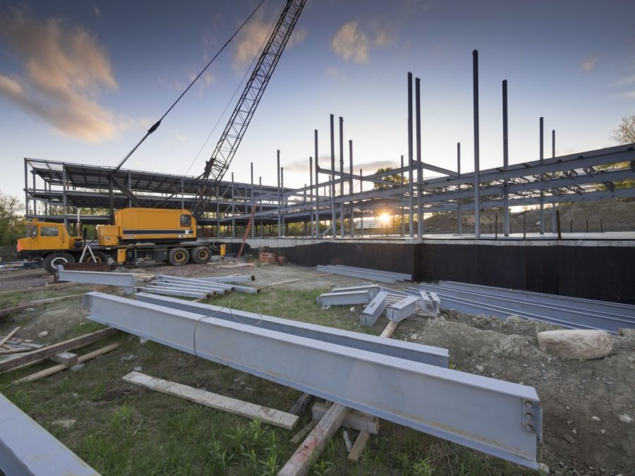 Modern-buildings-construction-2-e1519907921379-baed02f65ccb8bbee2de1dc4b7cbbb193c26b4db