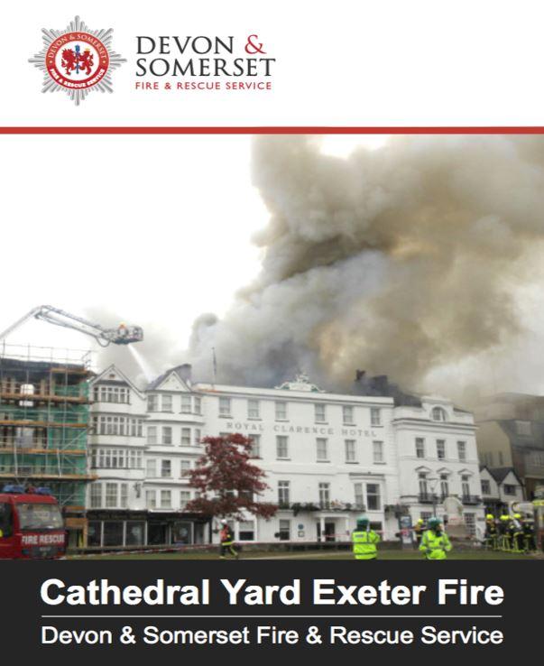 cathedral-yard-fire-report-fb775358d54fe412c7a535dc509bcaba74b1d9ed