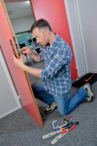 fire-door-installation-e1521476095963-176c00c450c8251d1a3fe7f92fecc8a9a381b7c8