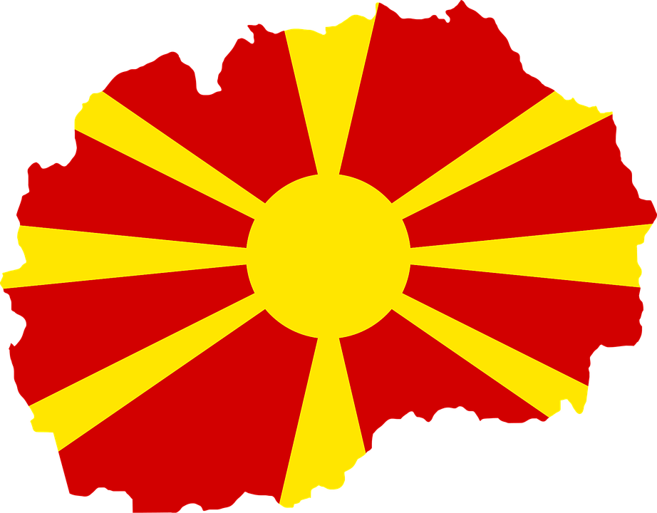 Exporting Opportunities to Macedonia