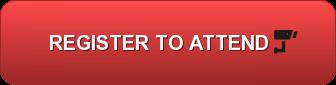 register-to-attend-f0cbae9e37d475d569d9cb0bbf6aa870140269e0