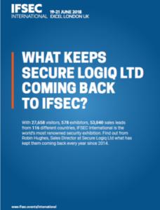 IFSEC-International-case-study-228x300-bb881fddc03f9a8ee7fcbc9ed772fcf674c319b6