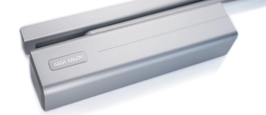 assa-new-door-closer-design-ii-e1524645641399-5cf79ff59ac4cc20057dfc825b0a3bf43b7bc0f9