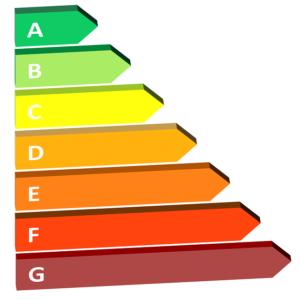 energy-efficiency-e1524064152986-336e5a25119be85fd4cd36c585f2c86433b43b9d