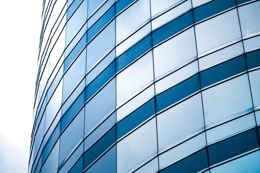 Modern-buildings-require-quality-products-e1524573717687-70a97616ebbbb246d6cf0bca9ee2129841c08f8f