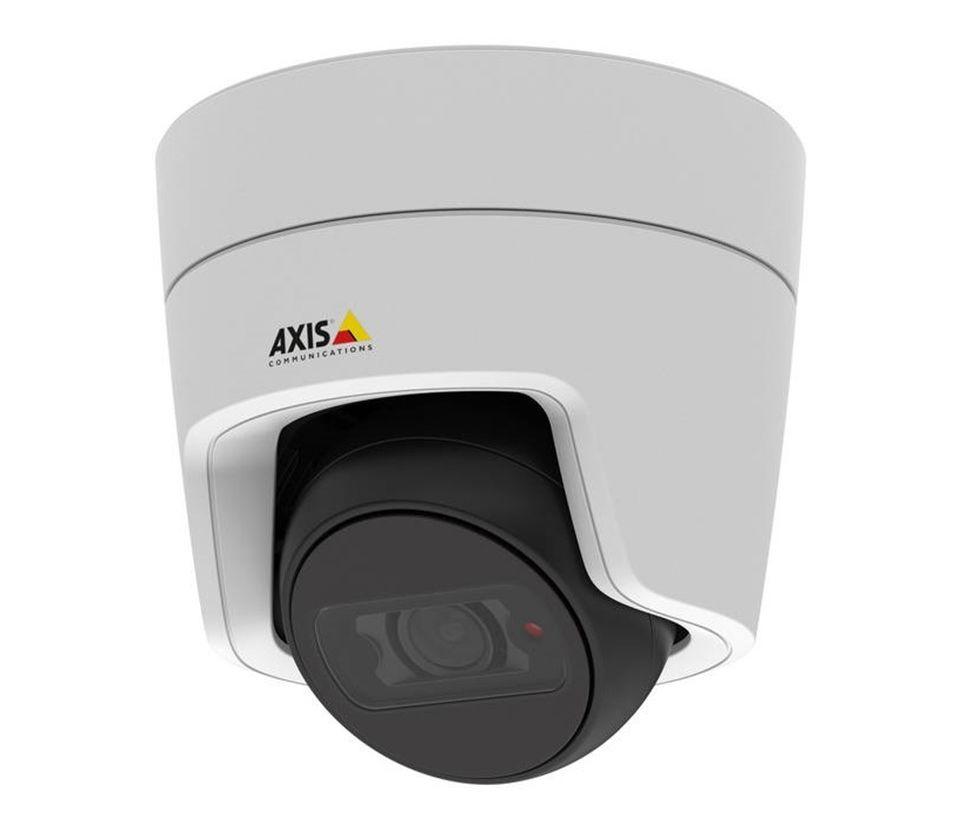 axis-companion_eye-L-429bfdcba4f99017528cefb648a9cd82ae123be3