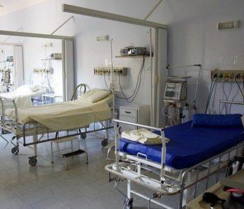 hospital-beds-e1524134369450-9e9c88e86de311c4d27c88b2b6902e726558a5ef
