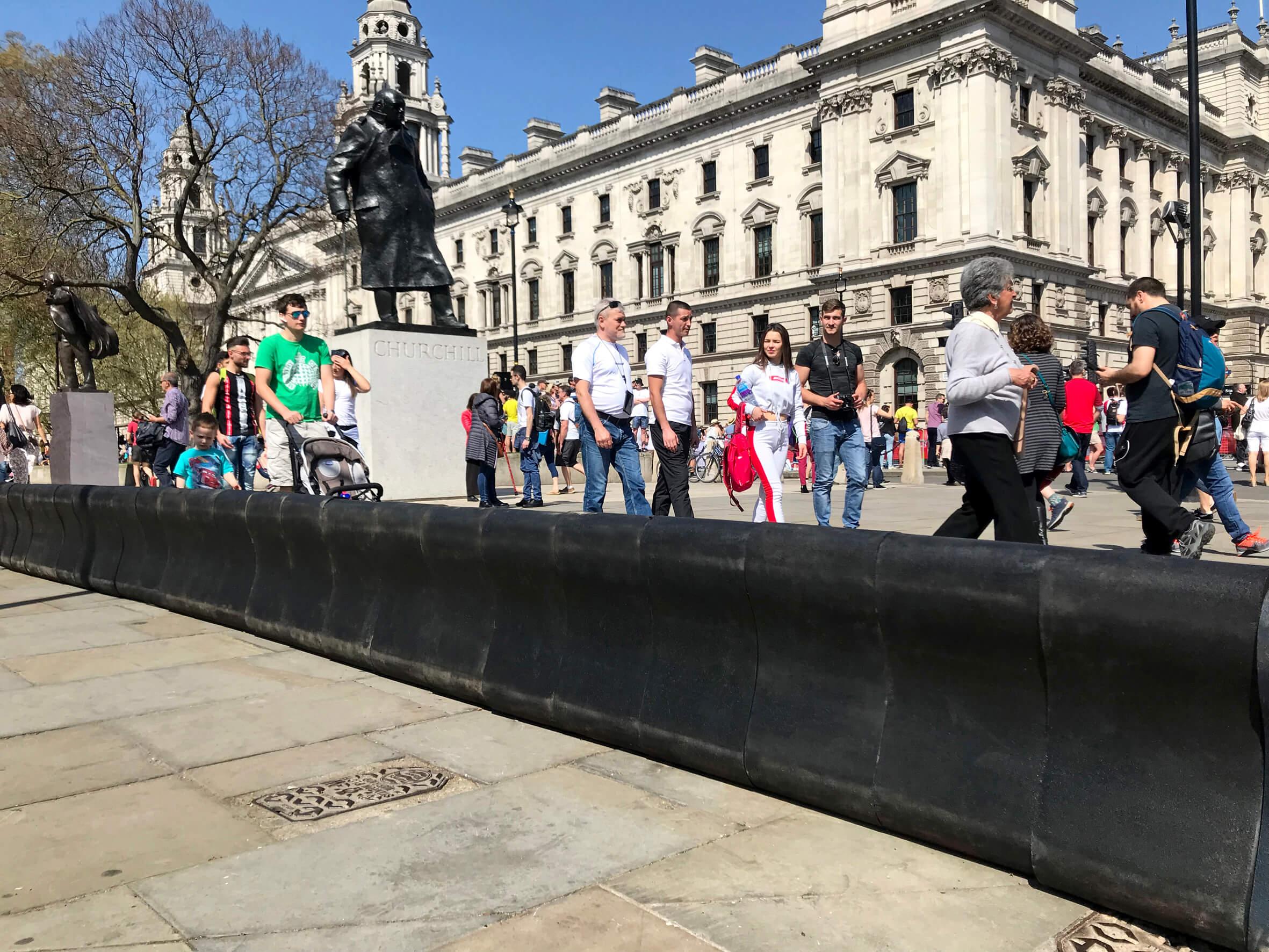 2018042401 Rosehill Rapid Defender London Marathon pic 19