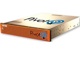 Pivot3-vSTAC-logo-148a6e80e372c7bf43006e578d1bcf6b075b3199