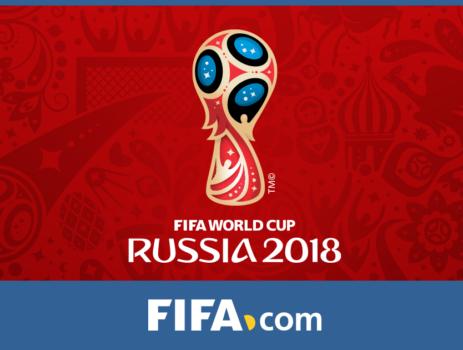fifa-world-cup-e1527671505800-4df40c54887f0d003bad45274ce4e3a5e6863bef