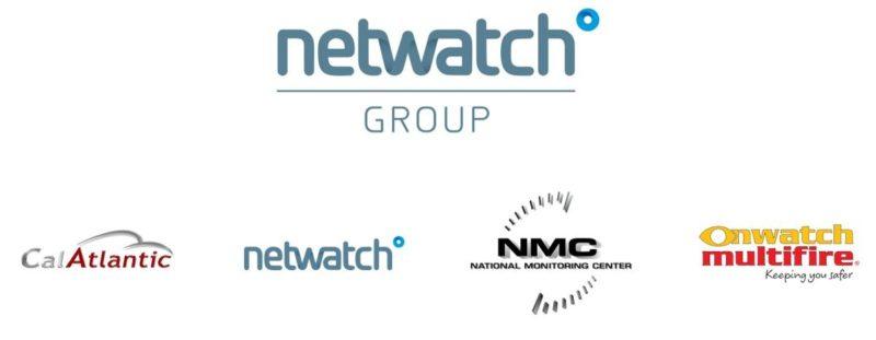 netwatch-group-e1525439034348-9c681d399b3c888b75a97e65c63c9e1524da0252