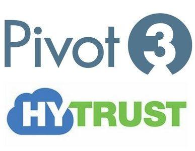pivot-hytrust-e1526048621826-f98d040f190a70851d8d4fa9e8f6b7f9dbc3472a