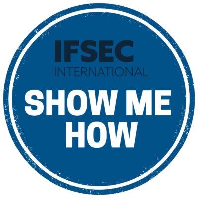 6840-IFSEC-2018-show-me-how-Stamps-01-e1520348726906-654768c6a5399995fc01231c3500fc70da78b19f