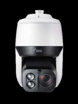 IDIS_DC-S3883HRX_H265_IR_PTZ_Camera_preview-e1527160947258-74dae3ce722d3d9b756098bf4230fd341c6b0c5c