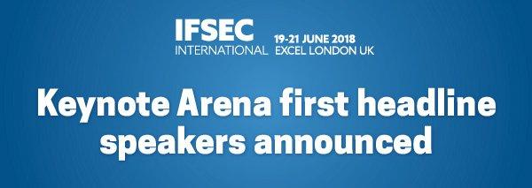 IFSEC-Keynote-theatre-8cb0400ade115ff0157cb7b62ca2d9ac1fb5adc9