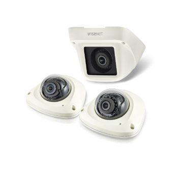 Wisenet-Compact-Cameras-e1527686924178-4a568a82a25df2a42c4e1b9e744db2b513443069