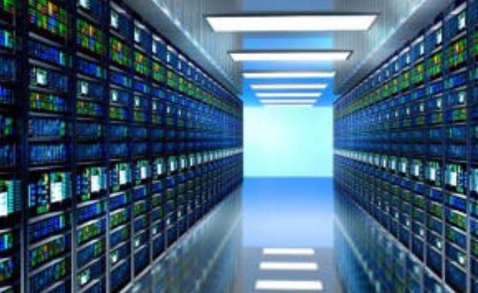 comnet-data-centre-403e542306f88f3d5484b22d103f6790c461a05f