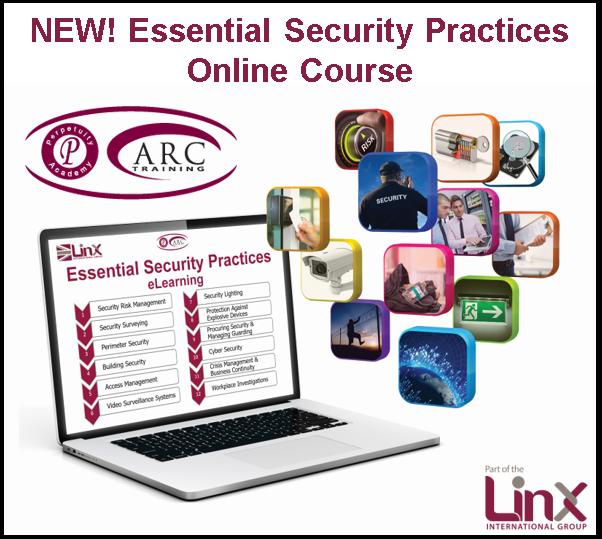 essential-security-f795fbab64ddbf82954689aed3a46952e5c1aedf