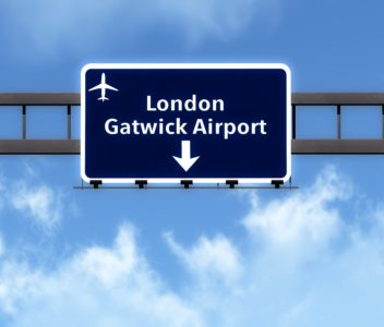 gatwick-airport-sign-e1525171940619-7c133003b879cfa88988d0e49d88bfc453d3da7d