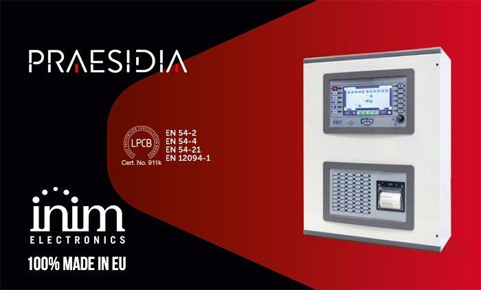 praesidia-by-inim-b1f9804095a03fa20d71e19f977e6cb809ea21c9