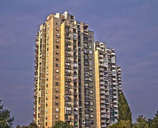 residential-tower-e1525942196482-08c606f1dea2d776a6e55e5051248b21fddff0b5