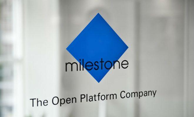 Milestone-Systems-e1528211662411-00431a34a77ab2c0a4bf311bce2574fb3c36a33e