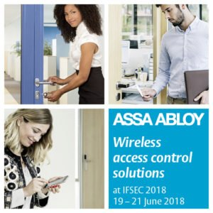 ASSA-ABLOY-pic-300x300-36e03bff86a1e2a67e21a5b74a18208570adaf0b