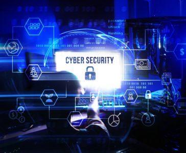 Cyber-security-e1528722252397-63b66c68059343785639647abb3e9a00224507f3