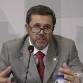 Jara-Franco-Presidente-da-Associação-de-Diretores-de-Segurança-de-Portugal-168x168-f234266a879e36c7db5c1d087bccace975932eff