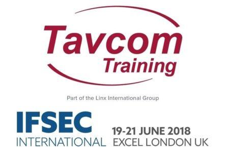 Tavcom-IFSEC-banner-e1528295511811-5fc5cc3b71d6147192640586c10cef6b6a4114de
