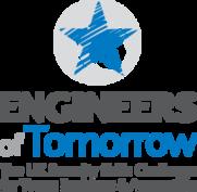 engineers-of-tomorrow-fcebb5c54abb535a8926dad2915d6283c600cbbb