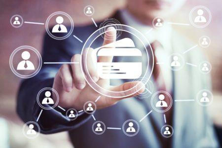 integrated-security-02-1-e1527864586289-74a33952d228802e387f8d891e5554bc7349d39b