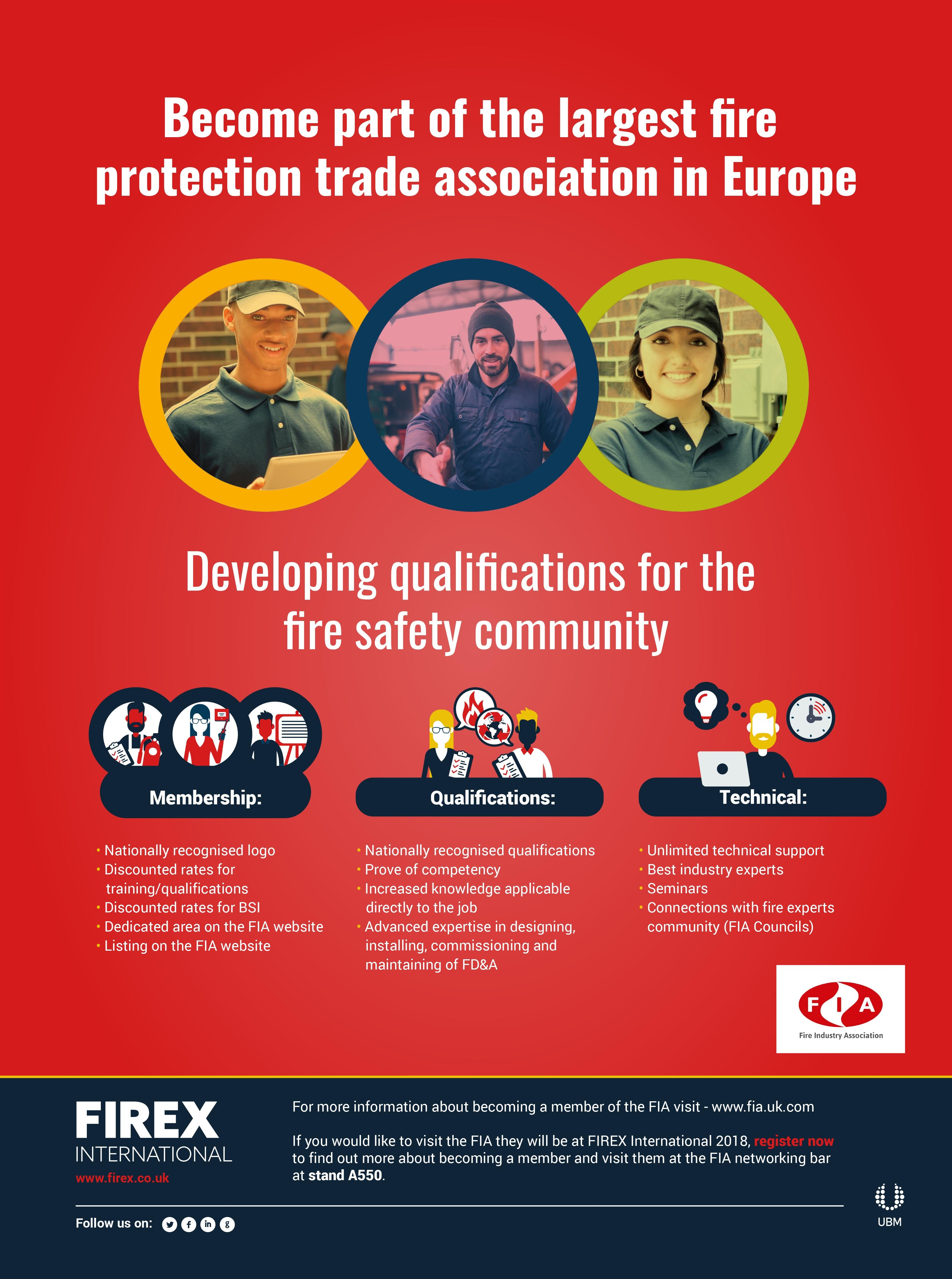 7788-Firex-2018-Infographic-for-FIA-f3dac44169f5cd65df67b8d69a15be5aa463dae2