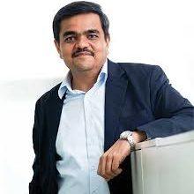 Ashish-Dhakan-Prama-Hikvision-India-Pvt.-Ltd.-220x220-6d459919c41eccd846bfd3d1cd81a3d74fa6bdee
