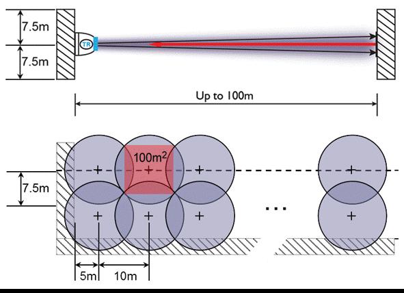 Beam-diagram-d189e26a007da13a0459063fc8be6974f668474e