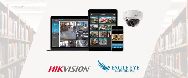 Hikvision-Eagle-Eye-SB-507_blog-eb9707762ab6c1436ab1704d8fc5a9ba60c2958a