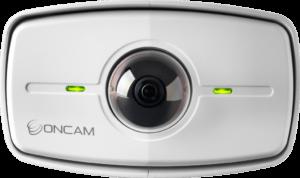Oncam-180-outdoor-camera-300x178-fb45c281ce1130c511fa1f928c306aad3115edeb