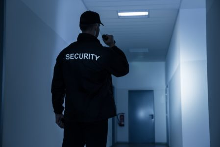 Security-guard-on-patrol-e1528189368412-db523ebf691c0590da3787137d1b634ca6d6dce0