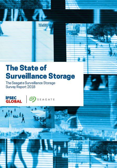 the-state-of-surveillance-storage-e6c6213764f8a7736f42bace72f7e20dec92c236
