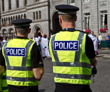 UK-police-London-e1532515972625-60507ac0a5be48d917dad0824f5a5bd02aea991e