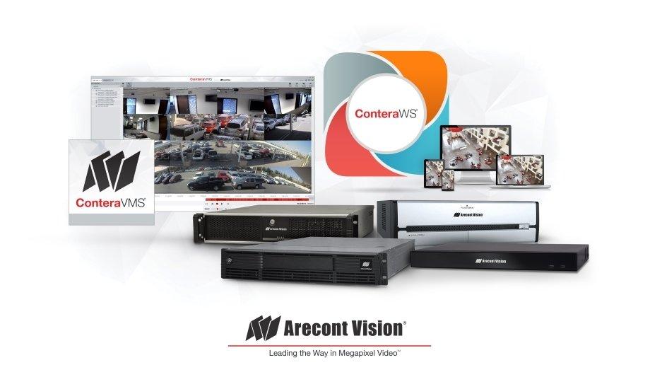 arecont-vision-video-security-solutions-ifsec-2018-920x533-1-21a6e0181c9dd4da66ea8005741d4816f5948331